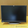 "HP L2245W Black 22"" 5ms Widescreen LCD Monitor"